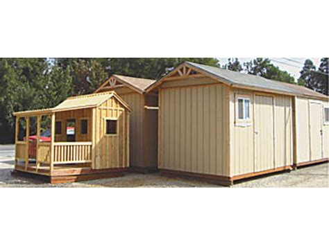 Sheds For Sale Near Me Portable Sheds For Sale Near Me