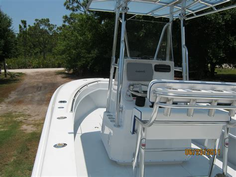 boat windshield miami 23 contender windshield or isinglass the hull truth