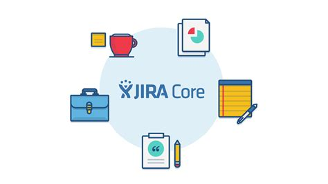 continuum help desk pricing jira project management for ops teams atlassian