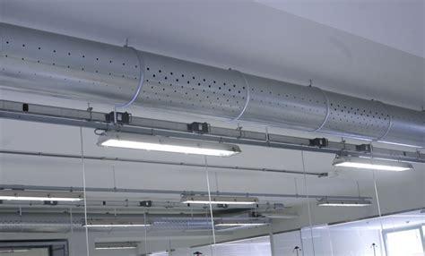 impianti di illuminazione realizzazione impianti di illuminazione e impianti tecnologici