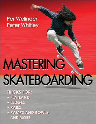 biography tony hawk book skateboarding kamisco