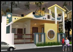 Home Design Plans For 1000 Sq Ft 3d best house design in your home may 2015