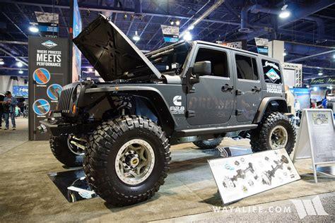 badass white jeep wrangler 100 badass white jeep wrangler best 25 jeep sahara