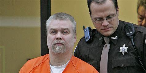 steven avery imdb making a murderer update steven avery s lawyers now