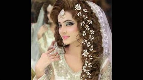 pictures of hairstyles for hair best brides hairstyles for 2017 hair styles