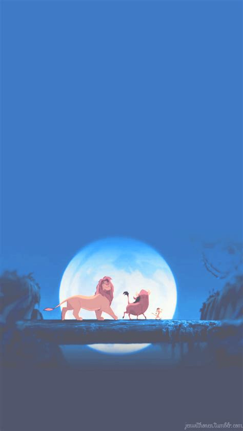 wallpaper tumblr iphone disney 1k mine disney the lion king 2k 3k phone backgrounds