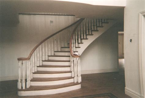 Winding Stair Winding Staircase Related Keywords Suggestions Winding