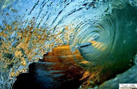 the sea within waves and the meaning of all things books photos the most beautiful waves huffpost
