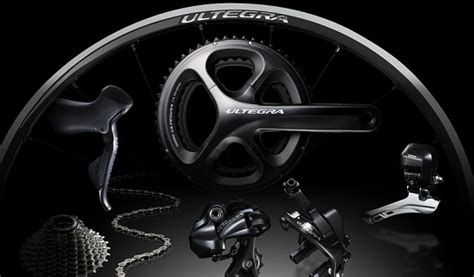 cy 11 speed cassette ultegra 11 speed ook in di2 fiets nl race en mtb website