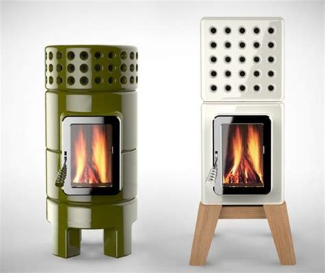 Stack Ofen by The Stack Stove Cool Masonry Heater Design By Adriano