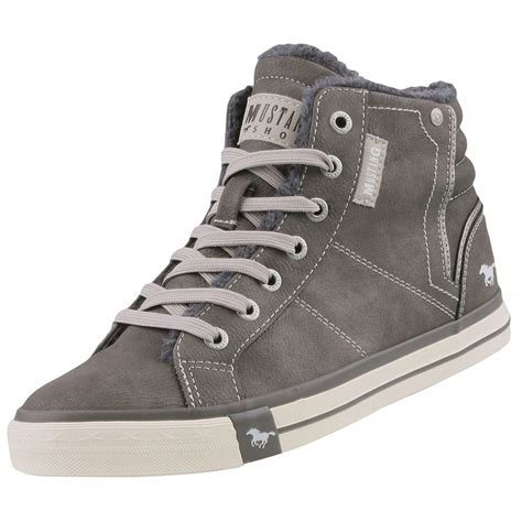 supra shoes ee diablo 15 grey canvassupra shoes for girlsentire collection p 363 supra shoes for sale clearance newest collection of new