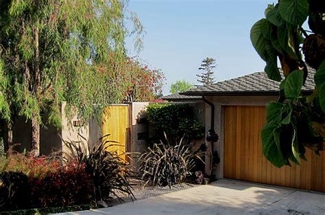 Cottage Santa Barbara by Santa Barbara Modern Cottage Design Landscapes Interior