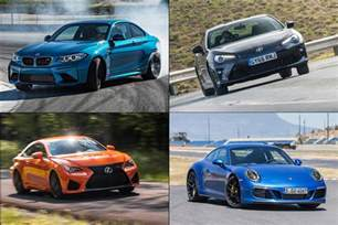 Sports Cars Best Sports Cars On Sale Pictures Evo