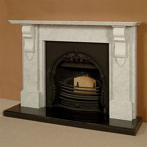 the melbourne marble fireplace marble fireplace kilkenny