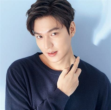 birthdate of lee min ho lee min ho my everything lee min ho for innisfree