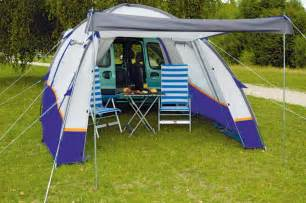 Tailgate Awning Tent Buszelt Davos 2 900120 Reimo Com