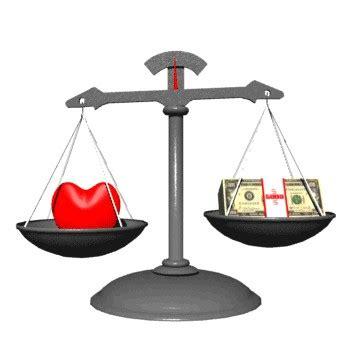 hala balance l aşk mı para mı makale edebiyat defteri