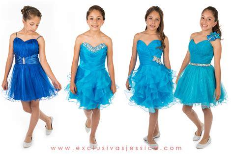imagenes de vestidos de graduacion de primaria vestidos para graduacion primaria