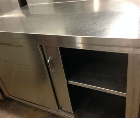 used tables used tables sinks archives mb food equipment