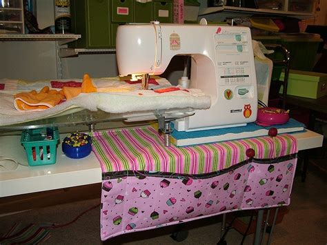 sewing machine apron 1000 images about sewing machine aprons on pinterest