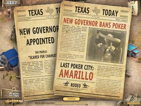 governor of poker full version free no download governor of poker 2 hacked full version free download