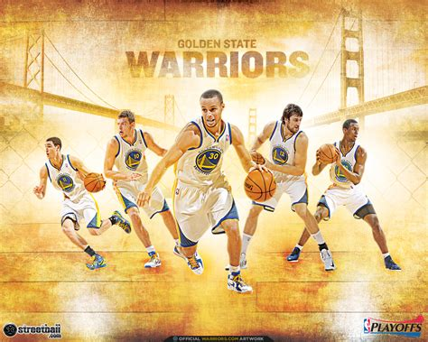 nba golden state warriors california thinglink
