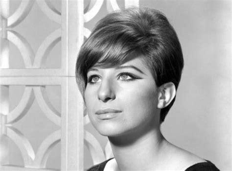 barbra streisand range the greatest music divas of the 1960s smooth