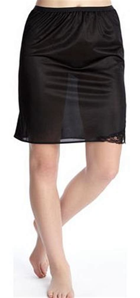 bhs skirts reviews