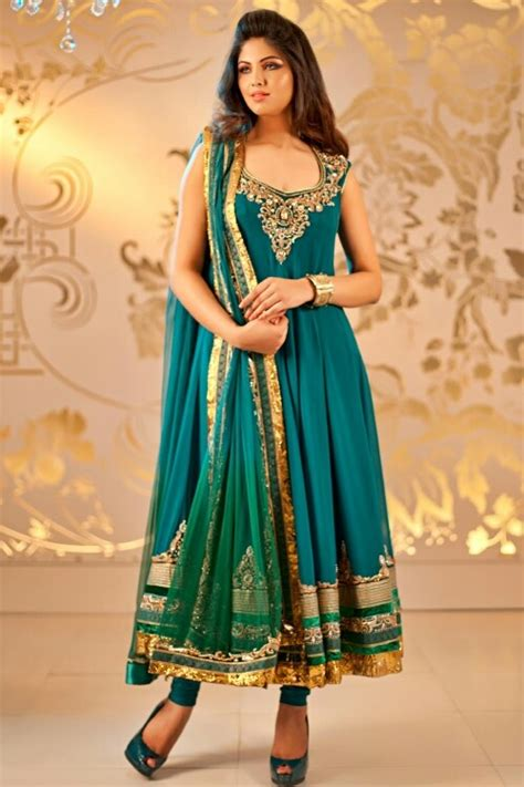 Jj771141 White By Be Style lovely blue fashion india india and fashion