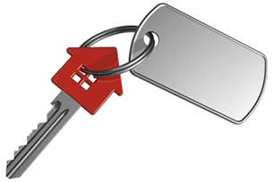home key chris my san antonio home the key to finding your