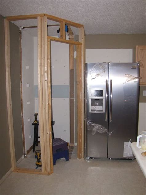 how to build a kitchen pantry cabinet 25 best ideas about corner pantry cabinet on pinterest