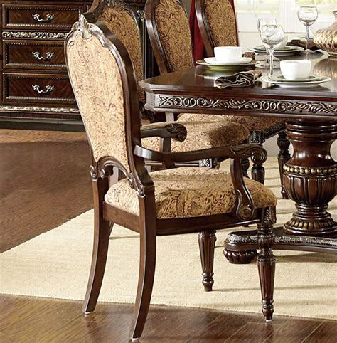 luxurious dining room sets luxurious dining room sets