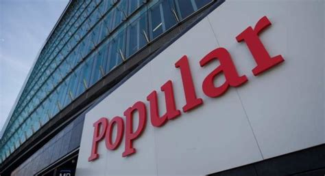 banco popular valencia banco popular cerr 243 el primer semestre con las mayores