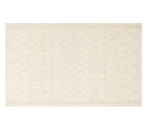 pottery barn moroccan rug pottery barn refresh sale save 20 on furniture home decor today only