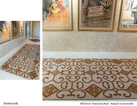 Custom Design Area Rugs Custom Area Rugs And Original Rug Designs By Rugs As Florida S Leading Area Rug Superstore