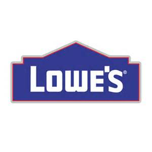 lowes com lowes 2 free vector 4vector