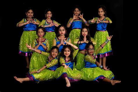 indian fusion costumes www pixshark images