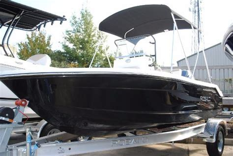 boats for sale under 20000 top 10 new fishing boats for under 20 000 boats