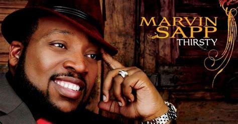 best gospel songs top gospel singers list of best gospel artists of