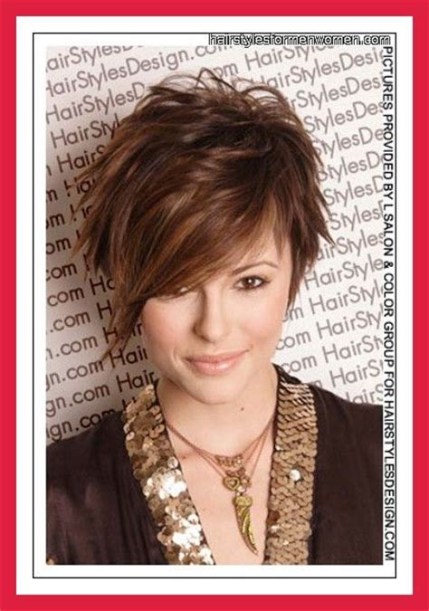 hairstyles for mature coarce wirey hair haircuts for coarse straight hair short haircuts thick