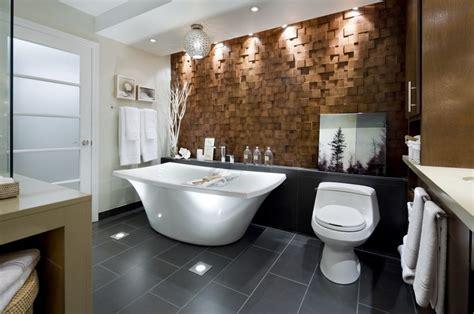 candice bathroom designs luminaire salle de bains et am 233 nagement en 53 id 233 es cool