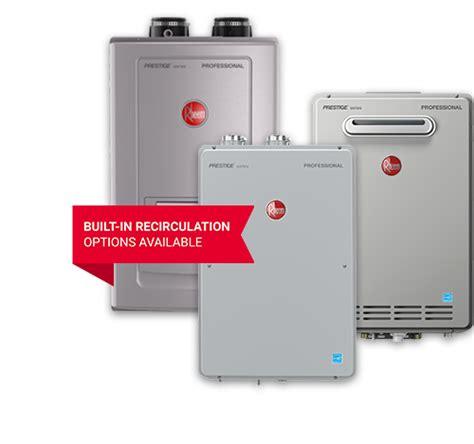 troubleshoot rheem tankless water heater gallery diagram