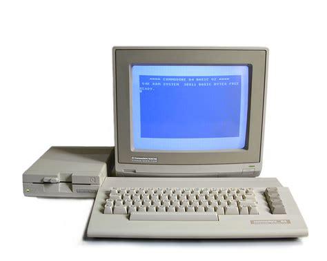 file commodore 64 computer fl jpg wikipedia file c64c system jpg wikipedia