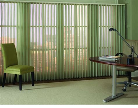 blinds and drapes factory direct factory direct high grade custom fabric curtains venetian