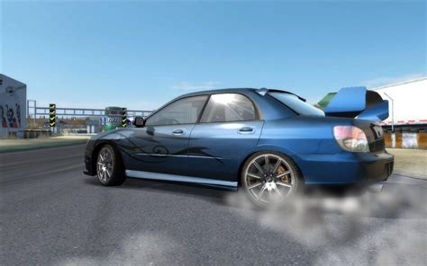 My Subaru Login by My Subaru Wrx Sti By Amirdeilami On Deviantart