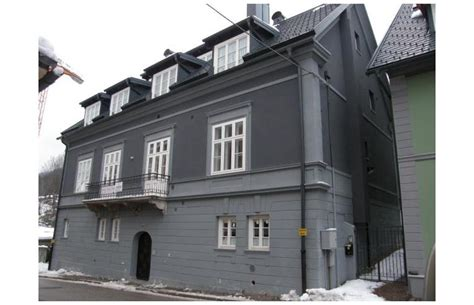 appartamenti in vendita a udine da privati privato vende appartamento in palazzina d epoca annunci