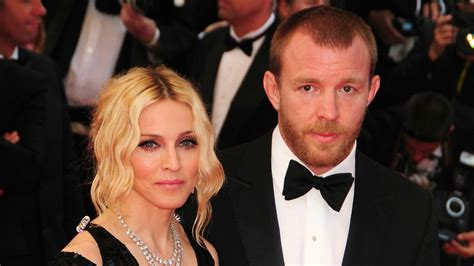 Madonna Vs Ritchie Its Not An Amicable Divorce After All by Revealed The Most Expensive Divorce Settlements