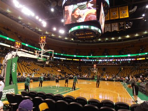 Td Garden Boston by Inspirational Image For Td Garden Boston Squaremove Co Uk