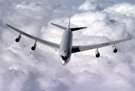 Northrop Grumman Background Check Raytheon Northrop Get Contracts Jstars Radar Defense News