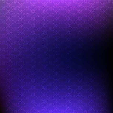 Blau Lila Muster Nahtlose Vektor Whtie Muster Auf Blau Und Lila Hintergrund Der Kostenlosen Vektor
